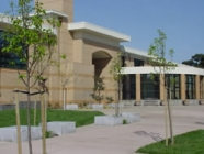 San Leandro Public Library