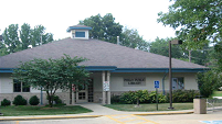 Philo Public Library District
