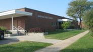 Rantoul Public Library
