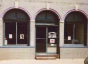 Hutsonville Public Library