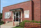 Sidney Community Library