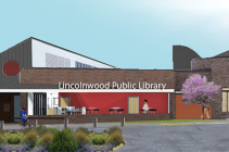 Lincolnwood Public Library District