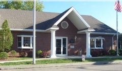 Winslow Branch Library