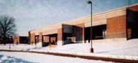 Southwest Baptist University Libraries