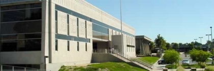 Southwestern College Library