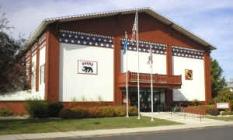Berne Public Library
