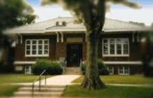 LaGrange County Public Library