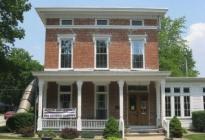 Camden-Jackson Township Public Library