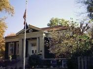 Covington-Veedersburg Public Library