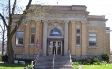 Hartford City Public Library