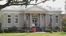 Union City Public Library