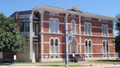 Centerville-Center Township Public Library