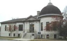 Sullivan County Public Library