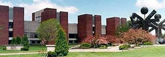 Drake Memorial Library