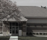 Coatesville Clay Township Public Library
