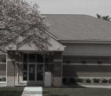 Coatesville Clay Township Public Library