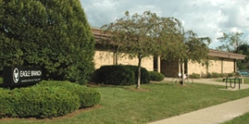 Eagle Branch Library