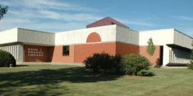 Nora Branch Library
