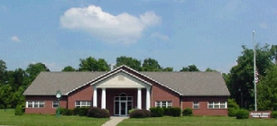 Crawford County Public Library
