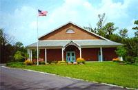 Dillsboro Public Library