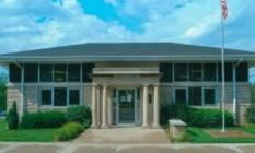 Melton Public Library
