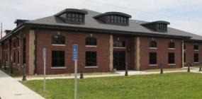 Paoli Public Library