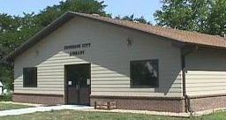 Sunshine City Library