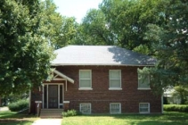 Rae Hobson Memorial Library