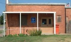 Gypsum Community Library