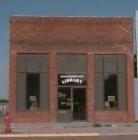 Otis Community Library