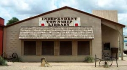 Independent Township Library