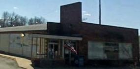 Council Grove Public Library