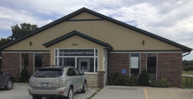 Linwood Community Library