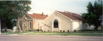 Seneca Free Library