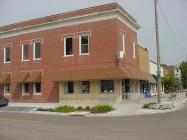 Lillian Tear Library