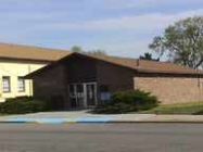 Coldwater - Wilmore Regional Library