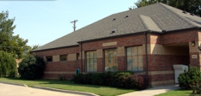 Garden Plain Community Library