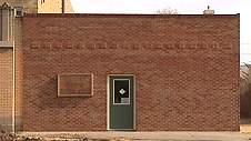Luray City Library