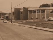 Floyd County Public Library
