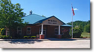 McKell Branch Library