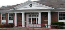 Harlan County Public Library
