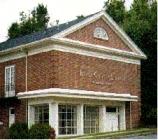 Larue County Public Library