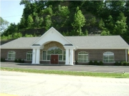 Owsley County Public Library