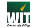 Western Iowa Tech Community College Library