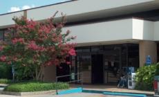 Ouachita Valley Branch Library