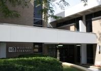 Willard Public Library