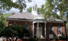 Goshen Free Public Library