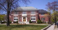 Beaman Memorial Public Library