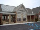Grantsville Branch Library