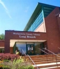Long Community Branch Library
